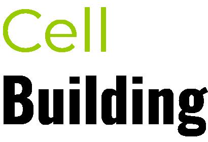 Cellbuilding