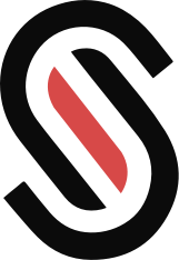 logo-sinergio